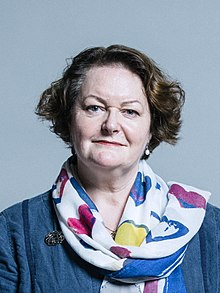 Dr Philippa Whitford MP