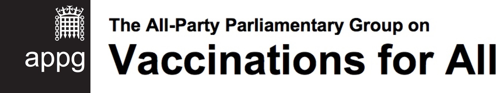 The All-Party Parliamentary Group